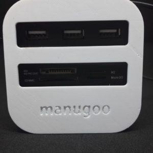 USB-Hub-manugoo (10)