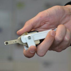 manugoo-keyorganizer-schluesselmappe-3d-print-3-468x312