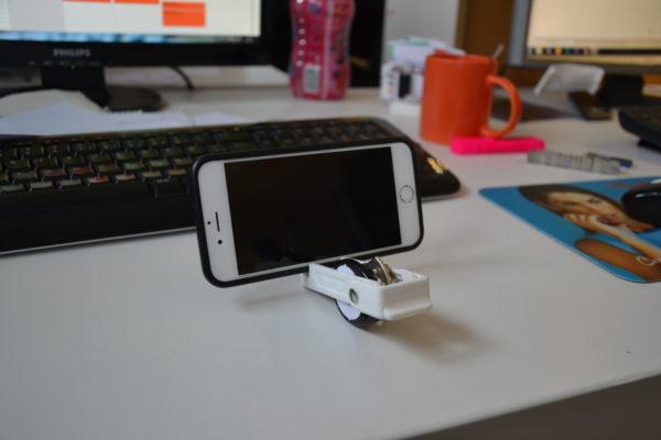 manugoo-keyorganizer-smartphone-halterung