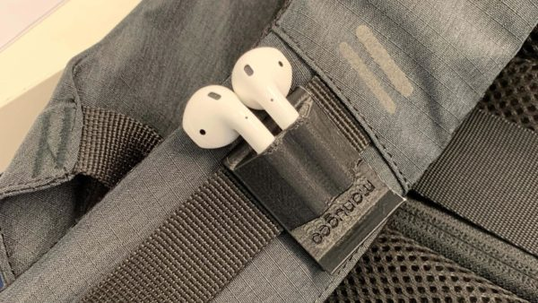 Apple-Airpods-Holder